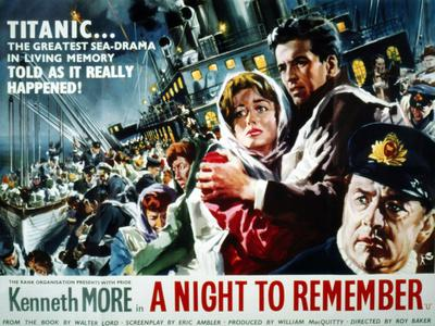 https://imgc.allpostersimages.com/img/posters/a-night-to-remember-1958_u-L-Q1ADOBE0.jpg?artPerspective=n