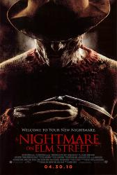 Affordable Horror Movies Posters For Sale At Allposters Com