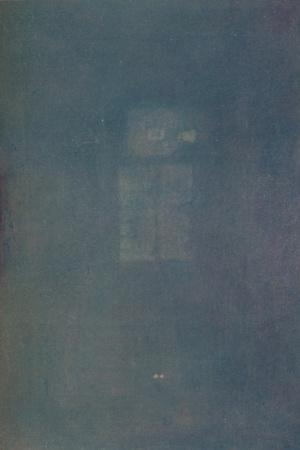 https://imgc.allpostersimages.com/img/posters/a-nocturne-c1878-1904_u-L-Q1EFJXW0.jpg?artPerspective=n