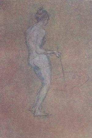 https://imgc.allpostersimages.com/img/posters/a-nude-study-c1864-1904_u-L-Q1EFINO0.jpg?artPerspective=n