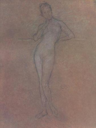 https://imgc.allpostersimages.com/img/posters/a-nude-study-c1872-1904_u-L-Q1EFIQY0.jpg?artPerspective=n