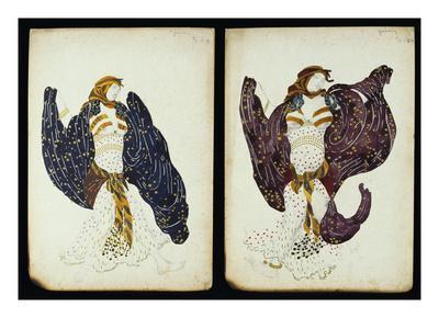 https://imgc.allpostersimages.com/img/posters/a-pair-of-costume-designs-for-juive-depicting-female-dancers_u-L-PEMKDZ0.jpg?artPerspective=n