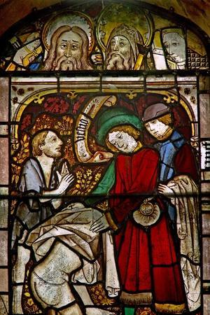 https://imgc.allpostersimages.com/img/posters/a-panel-in-the-east-window-depicting-the-works-of-mercy-clothing-the-naked_u-L-PRC0GX0.jpg?p=0