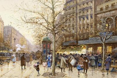 https://imgc.allpostersimages.com/img/posters/a-paris-street-scene_u-L-PPQTIK0.jpg?artPerspective=n