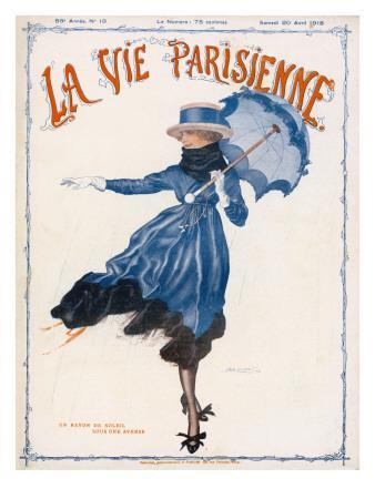 https://imgc.allpostersimages.com/img/posters/a-parisienne-sticks-her-hand-out-from-beneath-her-brolly-to-see-if-it-is-still-raining_u-L-P9OEOB0.jpg?p=0
