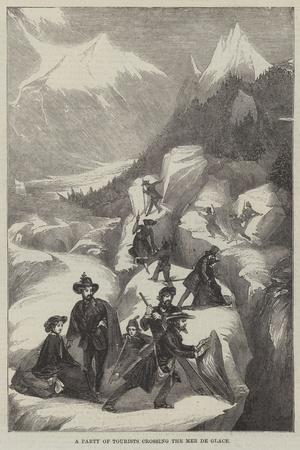 https://imgc.allpostersimages.com/img/posters/a-party-of-tourists-crossing-the-mer-de-glace_u-L-PVWIZS0.jpg?artPerspective=n