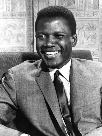 https://imgc.allpostersimages.com/img/posters/a-patch-of-blue-sidney-poitier-1965_u-L-P6RUX80.jpg?artPerspective=n