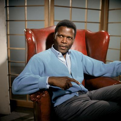 https://imgc.allpostersimages.com/img/posters/a-patch-of-blue-sidney-poitier-1965_u-L-PH5KCN0.jpg?p=0