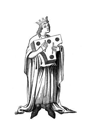 https://imgc.allpostersimages.com/img/posters/a-performer-on-the-psalterion-14th-century_u-L-PTKVM70.jpg?p=0