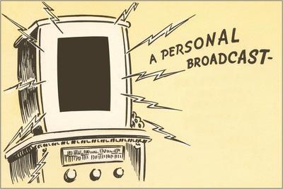 https://imgc.allpostersimages.com/img/posters/a-personal-broadcast-radio_u-L-PNKPOO0.jpg?p=0