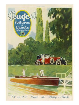 https://imgc.allpostersimages.com/img/posters/a-peugeot-by-a-canal_u-L-P9NVAK0.jpg?p=0