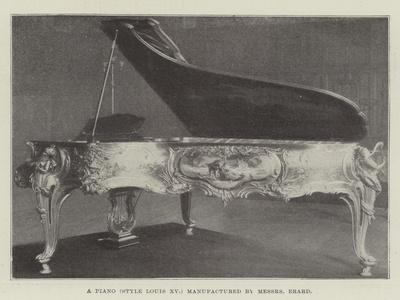 https://imgc.allpostersimages.com/img/posters/a-piano-style-louis-xv_u-L-PVIREH0.jpg?p=0