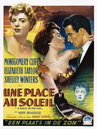 https://imgc.allpostersimages.com/img/posters/a-place-in-the-sun-aka-une-place-au-soleil-1951_u-L-Q1ADOCR0.jpg?artPerspective=n
