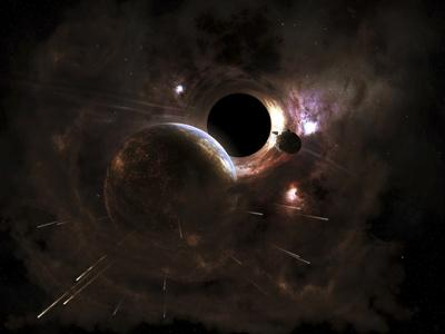 https://imgc.allpostersimages.com/img/posters/a-planet-s-population-fleas-in-panic-from-a-massive-black-hole_u-L-PERGBP0.jpg?artPerspective=n