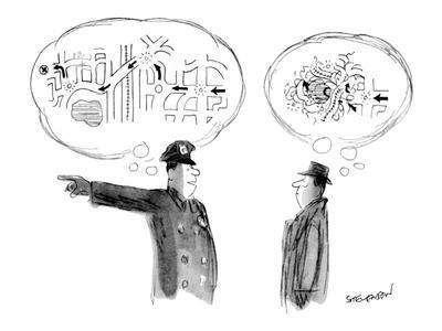 https://imgc.allpostersimages.com/img/posters/a-policeman-giving-directions-has-a-clear-mental-image-of-them-but-the-ma-new-yorker-cartoon_u-L-PGQZNR0.jpg?artPerspective=n