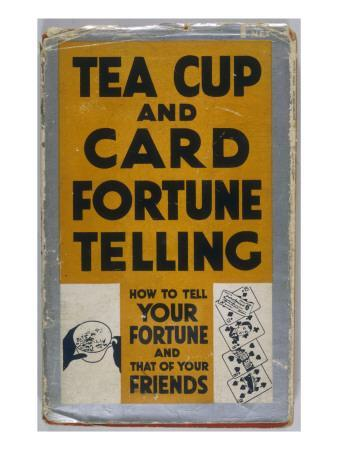 https://imgc.allpostersimages.com/img/posters/a-popular-handbook-on-telling-fortunes-with-tea-leaves-or-cards_u-L-P9NXZ10.jpg?p=0