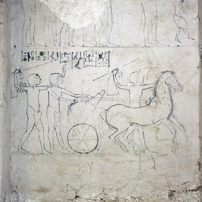https://imgc.allpostersimages.com/img/posters/a-preparatory-drawing-for-a-tomb-relief-depicting-a-horse-and-chariot_u-L-Q1FTZON0.jpg?artPerspective=n