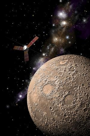 https://imgc.allpostersimages.com/img/posters/a-probe-investigating-a-heavily-cratered-moon-in-deep-space_u-L-PR6C2T0.jpg?artPerspective=n
