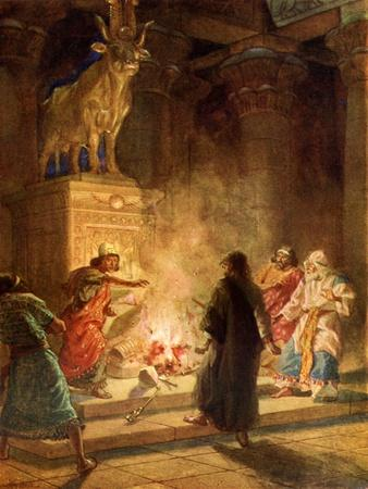 https://imgc.allpostersimages.com/img/posters/a-prophet-of-god-denounces-the-idolatry-of-jeroboam-bible_u-L-Q1GM2T90.jpg?p=0