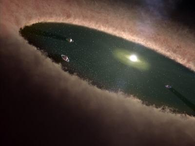 https://imgc.allpostersimages.com/img/posters/a-protoplanetary-or-planet-forming-disk-surrounding-a-young-star_u-L-PD3DZY0.jpg?artPerspective=n