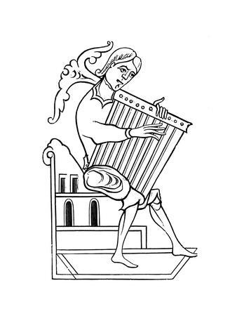 https://imgc.allpostersimages.com/img/posters/a-psaltery-player-9th-century_u-L-PTKYRA0.jpg?p=0