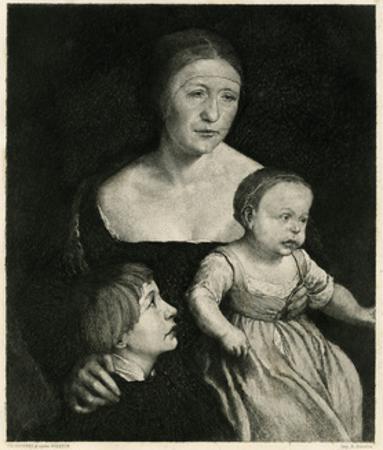 Elsbeth Schmidt-Holbein