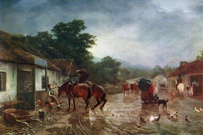 https://imgc.allpostersimages.com/img/posters/a-rainy-day-1870_u-L-PTI7D40.jpg?p=0