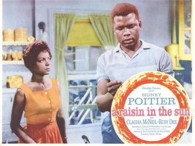 https://imgc.allpostersimages.com/img/posters/a-raisin-in-the-sun-1961_u-L-P97L1K0.jpg?p=0