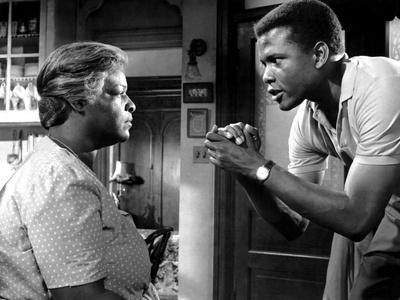 https://imgc.allpostersimages.com/img/posters/a-raisin-in-the-sun-claudia-mcneil-sidney-poitier-1961_u-L-PH50R50.jpg?artPerspective=n