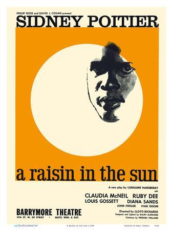 https://imgc.allpostersimages.com/img/posters/a-raisin-in-the-sun-starring-sidney-poitier-and-claudia-mcneil_u-L-F9IOP60.jpg?artPerspective=n