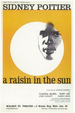 https://imgc.allpostersimages.com/img/posters/a-raisin-in-the-sun_u-L-F4JARK0.jpg?artPerspective=n