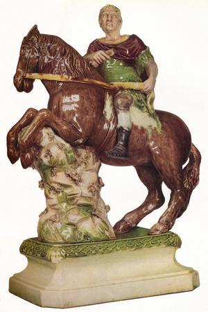 https://imgc.allpostersimages.com/img/posters/a-ralph-wood-equestrian-figure-of-king-william-iii-in-the-guise-of-a-roman-emperor-1785-1923_u-L-Q1EFFP20.jpg?artPerspective=n