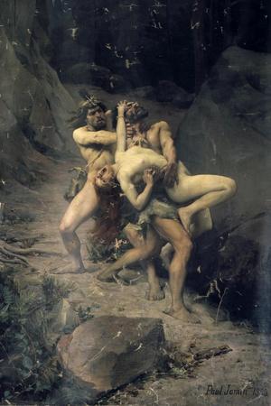 https://imgc.allpostersimages.com/img/posters/a-rape-in-the-stone-age-1888_u-L-PTI6DJ0.jpg?p=0