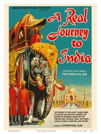 https://imgc.allpostersimages.com/img/posters/a-real-journey-to-india-queen-elizabeth-s-trip-through-india-pakistan-nepal-and-persia_u-L-F8URML0.jpg?artPerspective=n