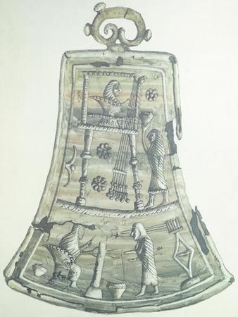 https://imgc.allpostersimages.com/img/posters/a-reconstructed-tintinnabulum-etruscan-civilization-9th-1st-century-bc_u-L-POTVUN0.jpg?p=0