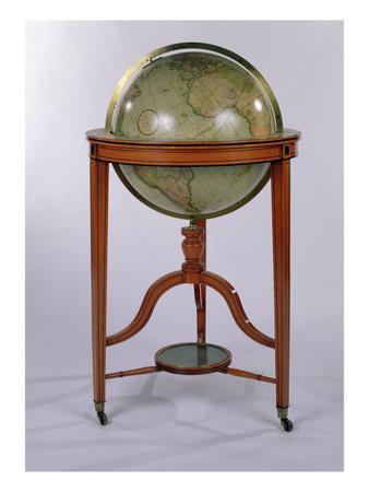 https://imgc.allpostersimages.com/img/posters/a-regency-terrestrial-library-globe-on-mahogany-stand-1806-mixed-media_u-L-PG9WW70.jpg?artPerspective=n