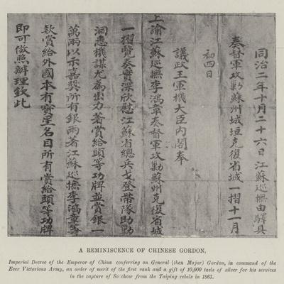 https://imgc.allpostersimages.com/img/posters/a-reminiscence-of-chinese-gordon_u-L-PVYG4C0.jpg?p=0