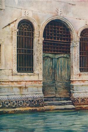 https://imgc.allpostersimages.com/img/posters/a-renaissance-doorway-venice-c1903_u-L-Q1EFLPY0.jpg?artPerspective=n