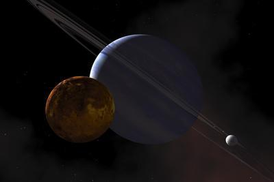 https://imgc.allpostersimages.com/img/posters/a-ringed-gas-giant-exoplanet-with-moons_u-L-PYANCT0.jpg?artPerspective=n