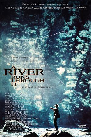https://imgc.allpostersimages.com/img/posters/a-river-runs-through-it-1992-directed-by-robert-redford_u-L-Q1E5FOR0.jpg?artPerspective=n