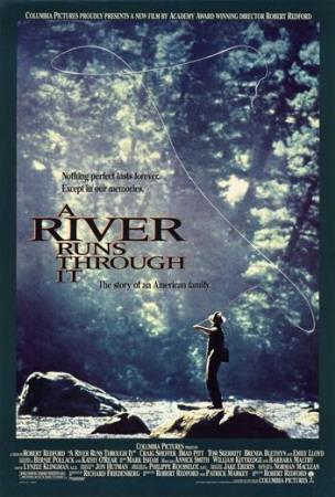 https://imgc.allpostersimages.com/img/posters/a-river-runs-through-it_u-L-F4S6QO0.jpg?artPerspective=n