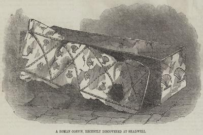 https://imgc.allpostersimages.com/img/posters/a-roman-coffin-recently-discovered-at-shadwell_u-L-PVWBT10.jpg?p=0