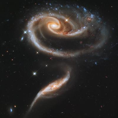 https://imgc.allpostersimages.com/img/posters/a-rose-made-of-galaxies-highlights-hubble-s-21st-anniversary_u-L-Q10PBZJ0.jpg?artPerspective=n