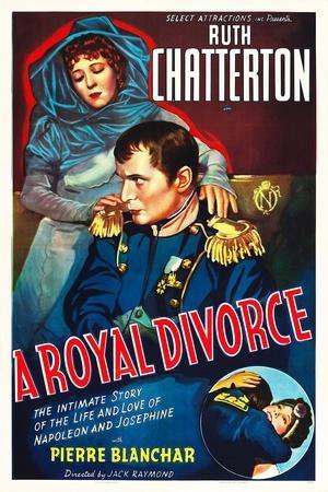 https://imgc.allpostersimages.com/img/posters/a-royal-divorce_u-L-PJYCEO0.jpg?artPerspective=n