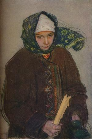 https://imgc.allpostersimages.com/img/posters/a-ruthenian-peasant-girl-c1907_u-L-Q1EFLEF0.jpg?artPerspective=n