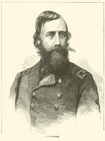 https://imgc.allpostersimages.com/img/posters/a-s-williams-march-1865_u-L-PPBFKK0.jpg?p=0