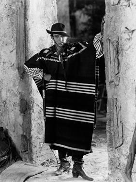 A Sainted Devil, 1924