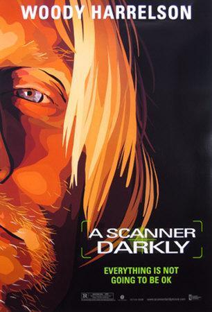 https://imgc.allpostersimages.com/img/posters/a-scanner-darkly_u-L-F3NERQ0.jpg?artPerspective=n