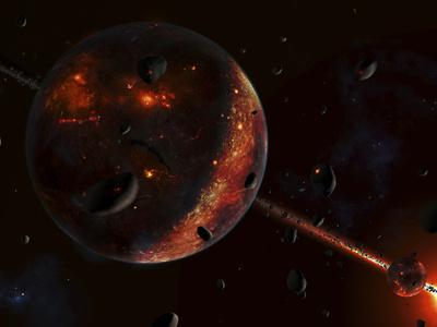 https://imgc.allpostersimages.com/img/posters/a-scene-portraying-the-early-stages-of-a-solar-system-forming_u-L-PES0LX0.jpg?artPerspective=n