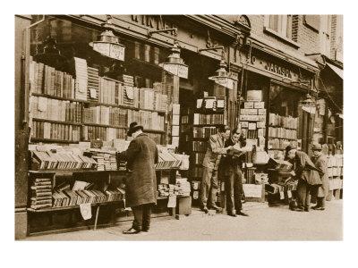https://imgc.allpostersimages.com/img/posters/a-second-hand-bookshop-charing-cross-road_u-L-P94GPP0.jpg?p=0